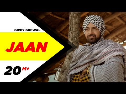 Xxx Mp4 Jaan Full Video Song Gippy Grewal Latest Punjabi Song 2016 Speed Records 3gp Sex
