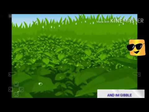 Pokémon Emerald Cheat Code (Walk Through Walls,Master Ball , and Rare Candies