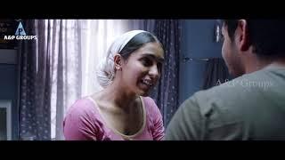 Puppy Tamil Movie   Varun, Samyuktha hedge Romance Scenes   Morattu single