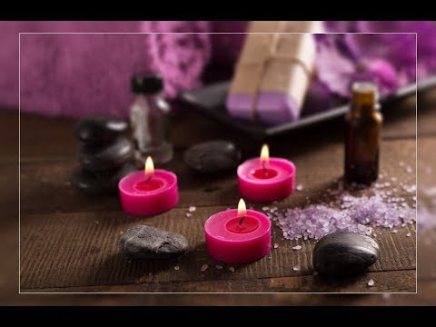 How to make return husband love spells ( 2 spells for different situations )