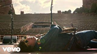 Ryan Adams - Do You Still Love Me?