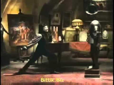 V For Vendetta Nasıl Bir Film? Görüşlerimiz..