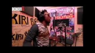 Bongo All Stars - Kaza Moyo [RIP Sharo Milionea]