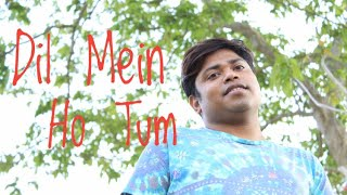 Dil Mein Ho Tum(Cover)  WHY CHEAT INDIA  Female Cover  Pritam Sen  Emraan H  Armaan M