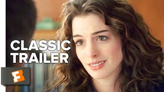 Love & Other Drugs (2010) Trailer #1   Movieclips Classic Trailers