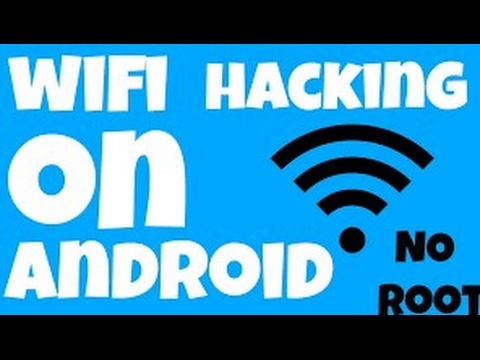 Get password of any WiFi easy method  easiest way India, crack WiFi password, hack any wifi, WPA