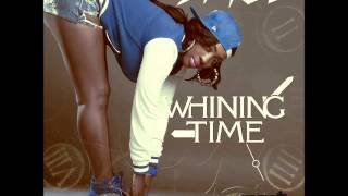 Spice - Whining Time (Clean - Single)