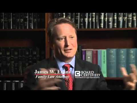Adult Name Changes | Family Law Attorney Austin | Evans Law Group