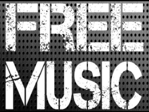 How to Download Music for Free! A Simple Tutorial