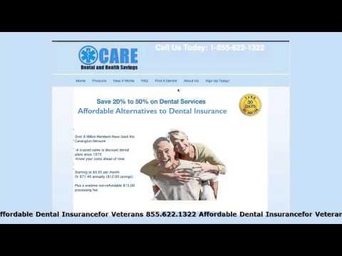 Affordable Dental Insurancefor Veterans Colorado Dental Care Affordable Dental Insurancefor Veterans