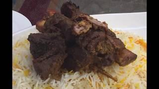 طريقه شوي لحم سهله وسريعه وبطريقه جديده , اكلات عراقية ام زين  IRAQI FOOD OM ZEIN