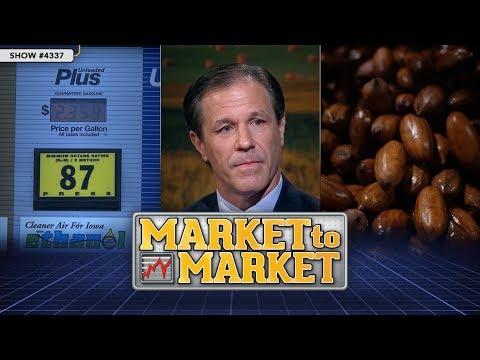 Market to Market (May 4, 2018)