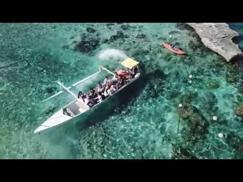 TAHITI | MOOREA
