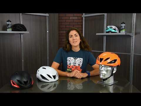 Performance Elite Aero Road Helmet