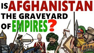 Download Is Afghanistan the Graveyard of Empires? Video