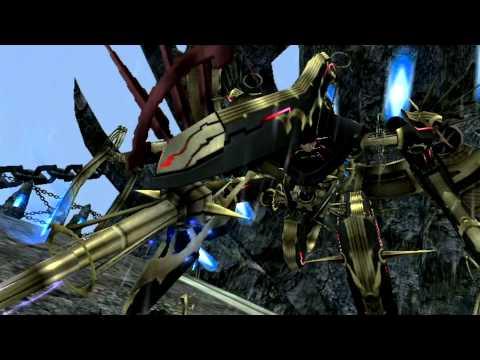 Xenoblade Chronicles - Episode 40: The Battle of Eryth Sea