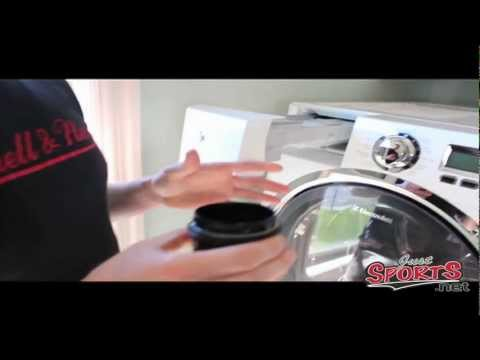 How To Wash A Nike NFL Jersey