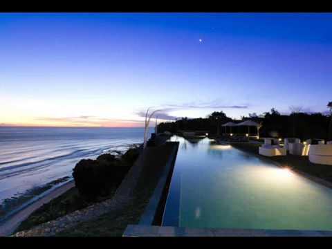 The Best Wedding Venue in Bali