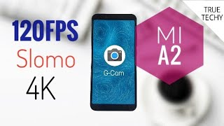 Nokia 6 1 Plus Google Camera Install Without Root,Camera 2