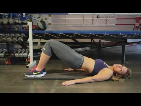 Exercises for Low Back & Side Flab : Exercises to Stay Fit