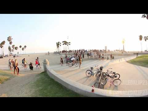 AGENDA LONG BEACH CALIFORNIA 2017 | VLOG#24