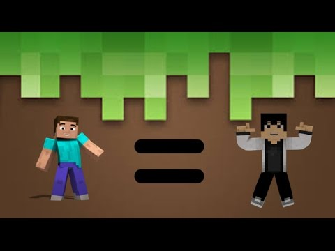 How to Change Skin in Minecraft PE Android (Tutorial)