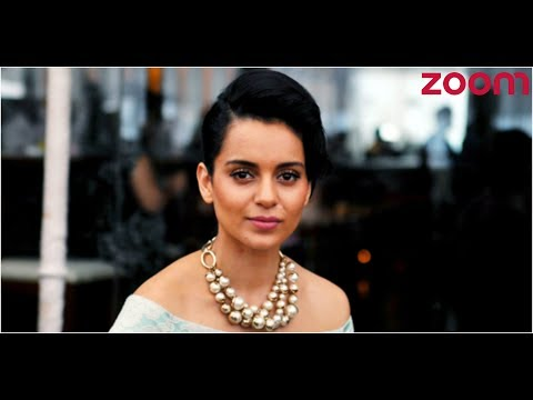 Kangana Wants To Tie The Knot By Next Year? | Bollywood News