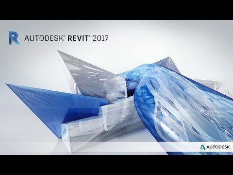 Autodesk revit 2017 - architecture - export, plot and print