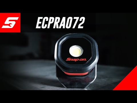 ECPRA072 Project Light | Snap-on Tools