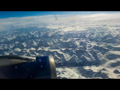 British Airways Flight Report   London Gatwick - Venice Marco Polo Economy Class Airbus A320-200
