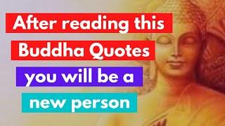 Gautam Buddha Quotes | Buddha Quotes that will Change your Life | Best 100 Buddha Quotes!