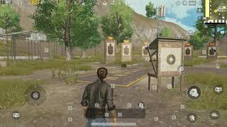 PUBG Mobile how to play without octopus app on Nvidia shield tv version 7.1 please subscribe