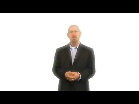 Dr. Eddie Weller- Principles of Chiropractic Care (Upper Cervical Chiropractic St. Louis, MO)