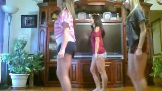 13 year old girl twerking newhairstylesformen2014 com search twerk genyoutube