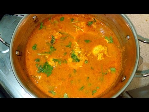 Muttai Kulambu / Egg Curry /உடைத்த முட்டை குழம்பு/TDS