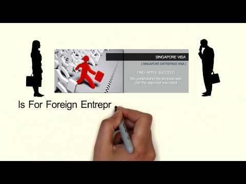 Apply Singapore PR   Singapore Permanent Resident - Paul Hype Page & Co.