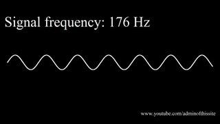 Hearing Test HD