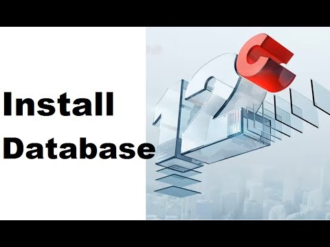 Install oracle database 12c Release 2 on windows 7 professional 64 bit