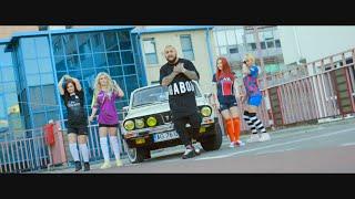Dani Mocanu - Fara numar   Official Video