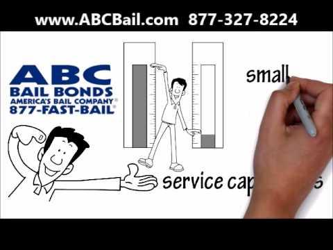 Camden Bail Bonds | Bail Bondsman in Camden NJ | Camden Bail Bond Company