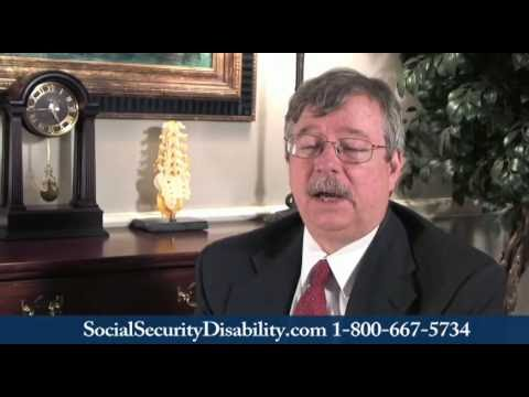 California - Social Security Claims Attorney - SSDI, SSD, SSI, SSA - CA - Disability Attorney