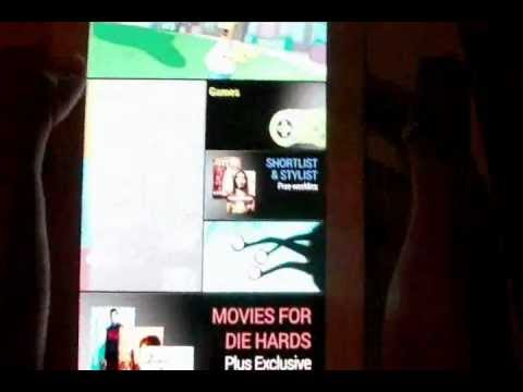 HOW TO INSTALL ADOBE FLASH PLAYER ON YOUR SELECTED JELLY BEAN DEVICE
