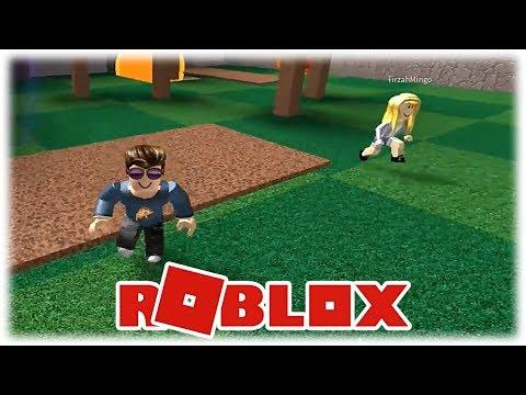 Roblox: Super Bomb Survival!