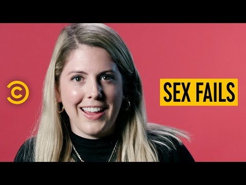 Xxx Mp4 Accidental Butt Stuff – Sex Fails 3gp Sex