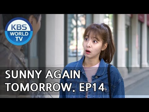 Sunny Again Tomorrow | 내일도 맑음 - Ep.14 [SUB : ENG,CHN,IND / 2018.05.30]