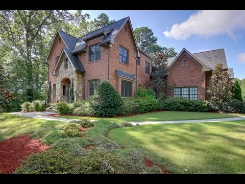 537 Westminster Way NE Atlanta GA 30307