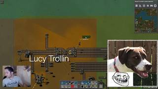 factorio balancer Videos - 9tube tv