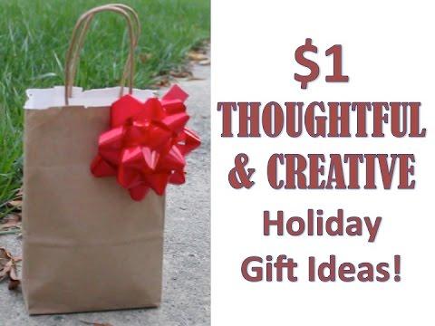 Martha Stewart\'s Homemade Gifts - Homemade Christmas Gift Ideas 2014