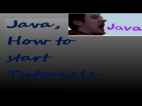 Java Tutorials-More than one Button-9
