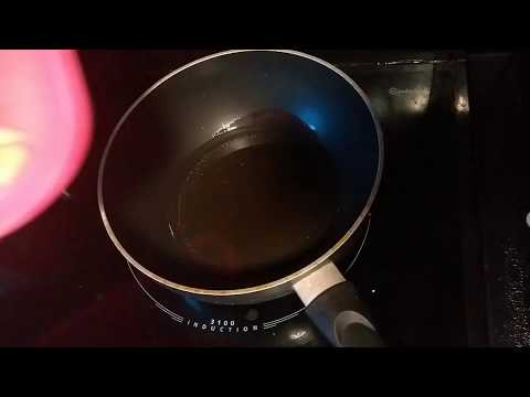 How to cook HIPON AT OYSTER SAUCE  | Prawns cooked in Oyster Sauce